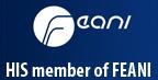 feani.org